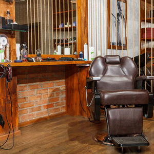美容師と理容師の違いとは