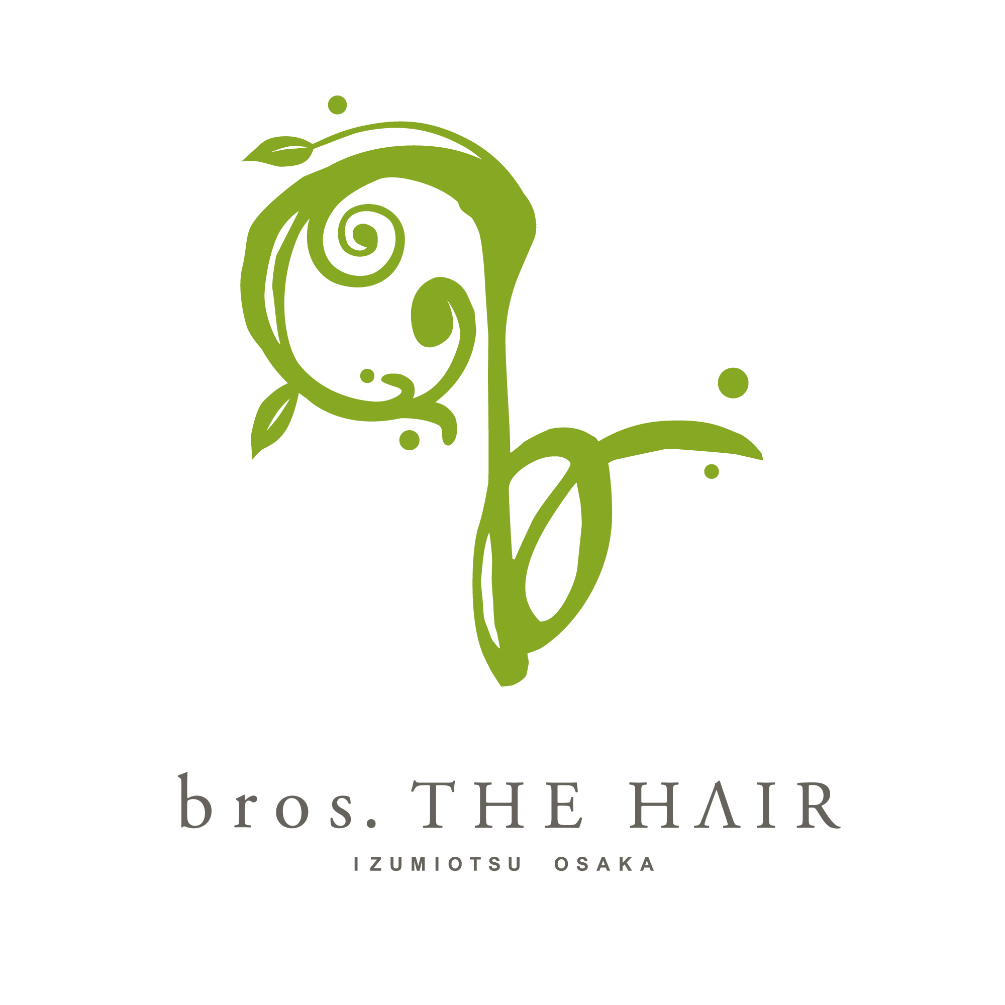 bros.THE HAIR 【ブロス ザ・ヘアー】 求人情報