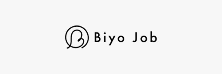 LUCIDO STYLE BIG MORE 高崎店【ルシードスタイルビッグモア】 求人情報