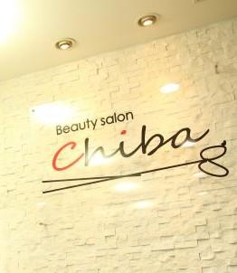 CHIBA美容室 求人情報