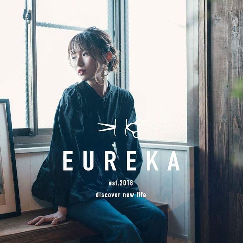 EUREKA【エウレカ】 求人情報